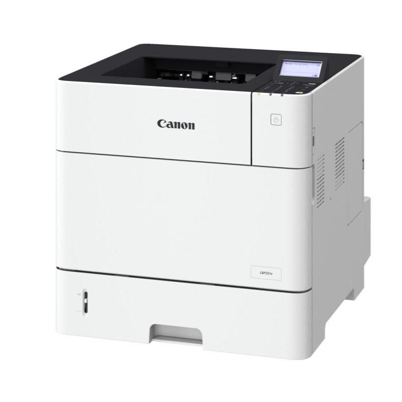 i-SENSYS LBP351X stampante laser b/n