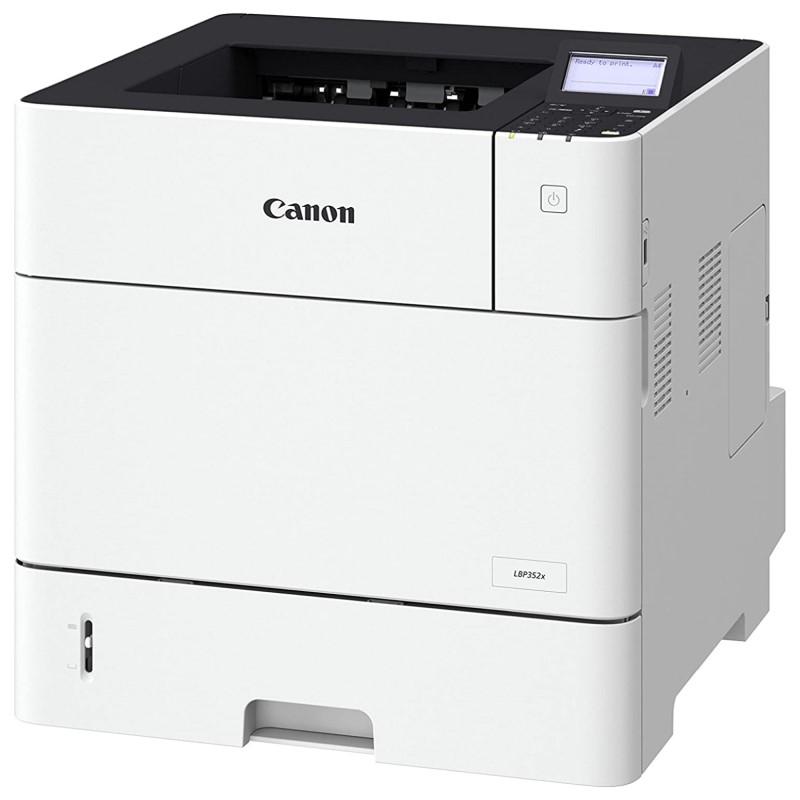 i-SENSYS LBP352X stampante laser b/n