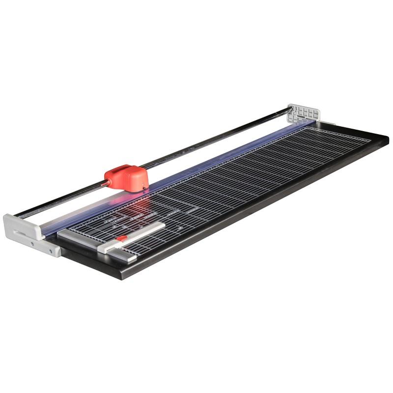 Neolt Desk Trim Plus 100