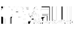 Logo Onys